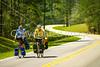 B ms natchez - Cyclists on Natchez Trace near Tishomingo, Mississippi - d5__0242 - 300 dpi - 72 ppi