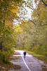 _D5_0402 - low-res copy - bike trail along Lake Erie