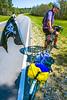 B ms natchez - Cyclist on Natchez Trace near Tishomingo, Mississippi - d5__0123 - 72 ppi