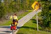 B ms ms - Cyclist on John Rankin Hwy near Fulton, Mississippi - d5__0003 - 72 ppi