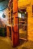 _MG_0255 - Room hidden by tool cabinet in Bertie Hall, Ont   - 72 dpi