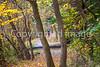 UGRR rider in Cuyahoga Valley Nat  Park, Ohio -0086 - 72 ppi