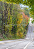 Cyclist-on-Great-Lakes-Seaway-Trail,-Ohio--0359---72--ppi