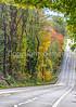 Great Lakes Seaway Trail, Ohio -0359 - 72 ppi