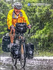 Adventure Cyclist - Cyclosource - Spring 2015 - 72 ppi