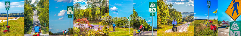 Bike Route 76 Composite - final #2-4