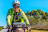 Glenn Lynch on Bike Route 76 & TransAm just east of Kansas border - C1--0213 - 72 ppi-2