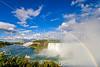 Niagara Falls - Canadian side_mg_0188 - 72 dpi_