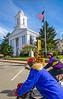 Ohio - Georgetown -_mg_0236 - 72 dpi_
