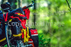 B ky lbl - ORps - Biker in Land Between the Lakes 4 - 300 dpi - 72 ppi