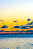 _N6_0092 - Sunrise over Lake Ontario - 72 dpi