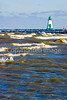 _N5_0020 - Lake Erie at Port Dalhousie - 72 dpi