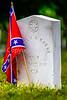 L ms columbus - Confederate grave in Columbus, Mississippi - d4__0008 - 300 dpi - 72 ppi