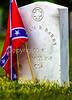 L ms columbus - Confederate grave in Columbus, Mississippi - d4__0012 - 300 dpi - 72 ppi