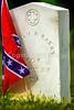 L ms columbus - Confederate grave in Columbus, Mississippi - d4__0028 - 300 dpi - 72 ppi