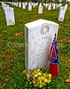 L ms columbus - Confederate grave in Columbus, Mississippi - d4__0016 - 300 dpi - 72 ppi