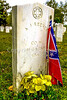 L ms columbus - Confederate grave in Columbus, Mississippi - d4__0017 - 300 dpi - 72 ppi