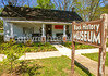 L ms ms - Black History Museum in Corinth, Mississippi - d5__0286 - 300 dpi - 72 ppi