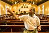L ms columbus - Missionary Union Baptist Church in Columbus, Mississippi - d3__0119 - 300 dpi - 72 ppi