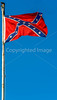 M flag confederate - d4__0151 - 300 dpi  - cropped - 72 ppi