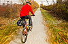 Cyclist(s) on Vermont's Missisquoi Valley Rail Trail-0085 - 72 ppi-2