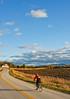 Biker on SR118 near Berkshire in northwest Vermont-C2--0465 - 72 ppi