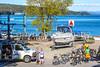 Vermont - Lake Champlain - D1-C1-0277 - 300 ppi - 72 ppi