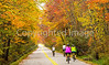 Vermont - Lake Champlain - D4-C2-0084 - 300 ppi-2 - 72 ppi
