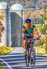 Vermont - Lake Champlain - D5-C4-0128 - 300 ppi - 72 ppi