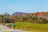 Vermont - Lake Champlain - D5-C2-0329 - 300 ppi - 72 ppi