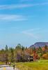 Vermont - Lake Champlain - D5-C2-0333 - 300 ppi-2 - 72 ppi
