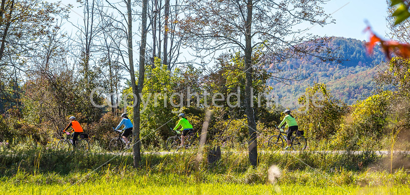 Vermont - Lake Champlain - D1-C1-0059 - 300 ppi - 72 ppi