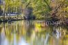 Vermont - Lake Champlain - D1-C1-0261 - 300 ppi - 72 ppi
