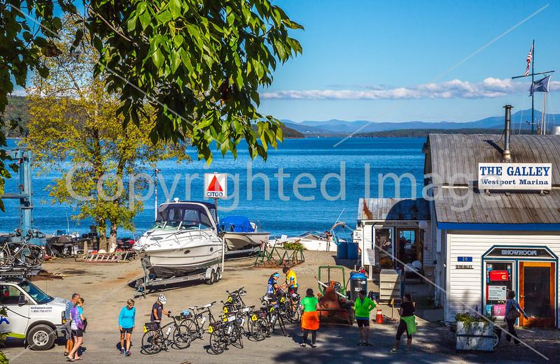 Vermont - Lake Champlain - D1-C3-0245 - 300 ppi - 72 ppi