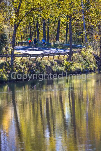 Vermont - Lake Champlain - D1-C1-0267 - 300 ppi - 72 ppi
