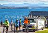Vermont - Lake Champlain - D1-C3-0125 - 300 ppi - 72 ppi