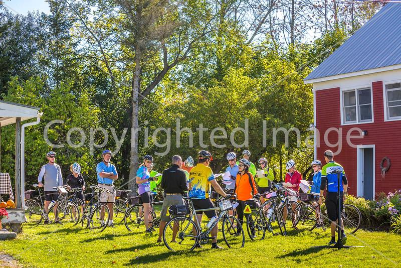 Vermont - Lake Champlain - D1-C1-0025 - 300 ppi - 72 ppi