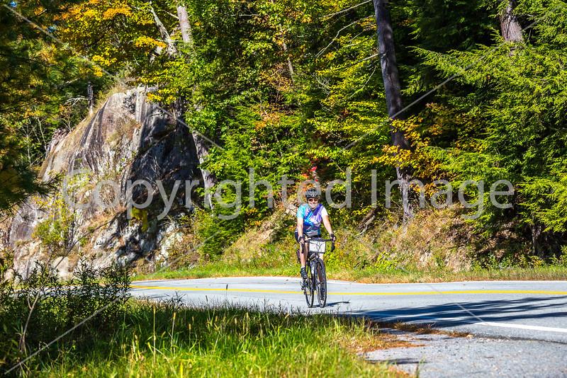 Vermont - Lake Champlain - D1-C1-0242 - 300 ppi - 72 ppi