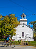 Vermont - Lake Champlain - D1-C3-0214 - 300 ppi - 72 ppi
