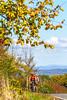 Vermont - Lake Champlain - D1-C4-0047 - 300 ppi - 72 ppi
