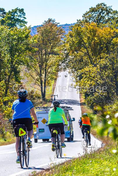 Vermont - Lake Champlain - D1-C4-0102 - 300 ppi - 72 ppi