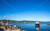 Vermont - Lake Champlain - D1-C3-0253 - 300 ppi - 72 ppi