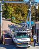 Vermont - Lake Champlain - D1-C3-0064 - 300 ppi - 72 ppi
