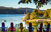Vermont - Lake Champlain - D1-C3-0299 - 300 ppi - 72 ppi