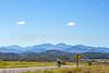 Vermont - Lake Champlain - D1-C1-0187 - 300 ppi - 72 ppi