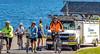 Vermont - Lake Champlain - D1-C3-0125 - 300 ppi-2 - 72 ppi