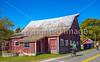 Vermont - Lake Champlain - D1-C3-0186 - 300 ppi-2 - 72 ppi