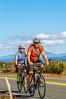 Vermont - Lake Champlain - D1-C4-0056 - 300 ppi - 72 ppi