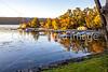 Vermont - Lake Champlain - D1-C2-0051 - 300 ppi - 72 ppi