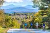 Vermont - Lake Champlain - D1-C1-2 - 300 ppi - 72 ppi